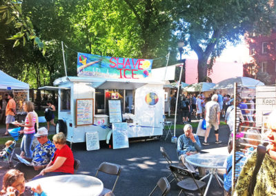 art in the pearl 2016
