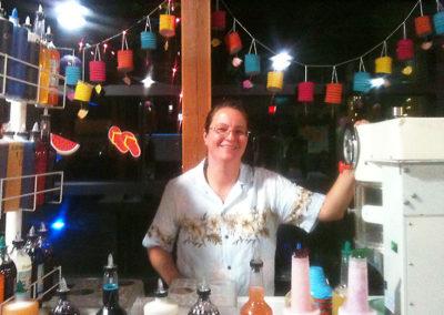 Cheryl C catering