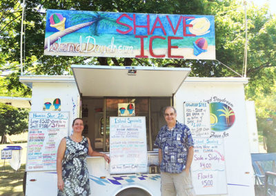 island-daydream-shave-ice